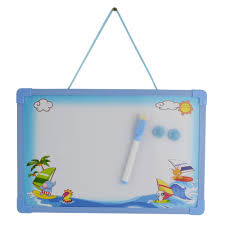 white boards for kids kids painting white board stock photos image