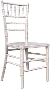 discount limewash chiavari chairs wood chiavari rental chairs