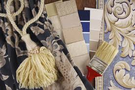 Commercial Upholstery Fabric Manufacturers Neo Fabrics Inc Auto Upholstery Fabric Marine Vinyl
