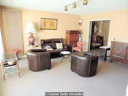 appartement 4 chambres appartement a vendre bordeaux 4 pieces 3 chambres a proximité de