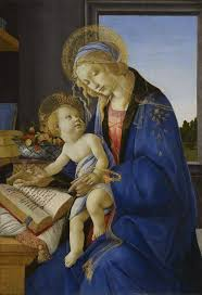 botticelli in boston mfa celebrates florentine master