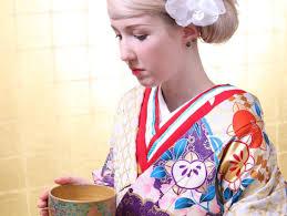 kimono photo shoot experience in tokyo tokyo tours