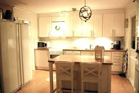 drop down lights for kitchen drop light fixtures drop lights for bedroom pendant lights cool drop