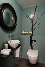toilette design decoration toilette originale