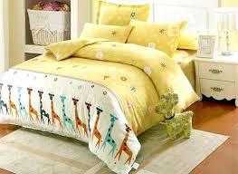 Bedding Like Urban Outfitters Cute Duvet Covers U2013 De Arrest Me