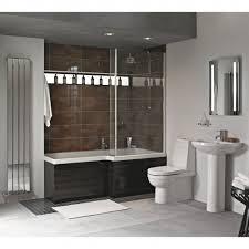 zaar bathroom suite in white heritage zaar bathroom suite in white