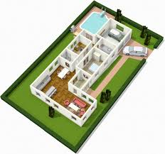 floor plans with pictures create floor plans house plans and home plans with