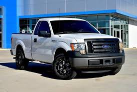 2011 ford trucks for sale 2011 ford f 150 for sale carsforsale com