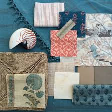 Best Fabric Images On Pinterest Fabric Wallpaper Fabric - Home decor textiles
