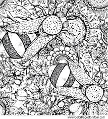 preschool coloring pages bugs bugs coloring pages whimsy coloring page bug coloring sheets