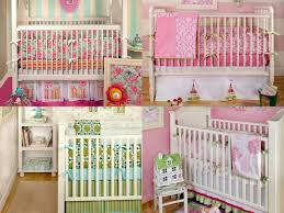 Nursery Bedding Sets For Girls by Frog Crib Bedding For Girls Design Ideas U0026 Decors