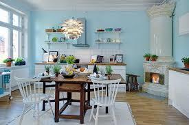 kche wandfarbe blau küche wandfarbe blau verzierung auf küche welche wandfarbe für