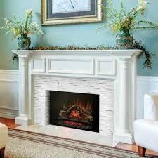 cpmpublishingcom page 14 cpmpublishingcom fireplaces