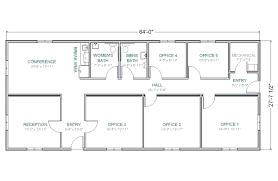 100 building floor plan maker architecture free floor plan