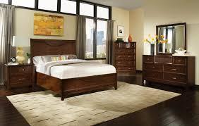 awesome bedroom furniture austin contemporary dallasgainfo com