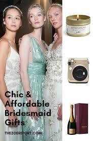 After Hours Formal Wear 840 Best Breaking Bridal Images On Pinterest Wedding Dreams