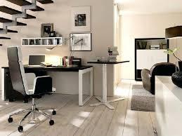 home design store okc interior design okc as well as heritage renovations interior design
