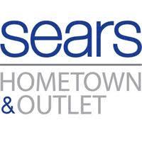 sears black friday sales 2017 sears hometown black friday ads sales deals doorbusters 2016