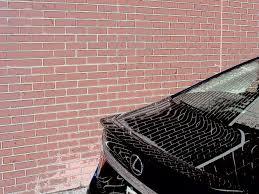 lexus es300h hybrid 2013 2013 lexus es300h fwd hybrid sedan northern colorado gazette