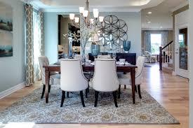 Mattamy Floor Plans by Bentley Green Deland Fl Newhomeguide Com