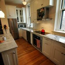 white galley kitchen remodel holiday dining range hoods surripui net