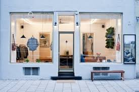 Home Design Store Munich Vitsoe Announces The Opening Of A Brand New Store In Munich
