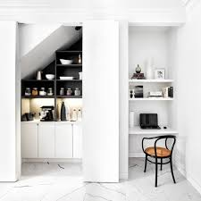 Kitchen Pantry Designs by All Time Favorite Single Wall Kitchen Pantry Ideas U0026 Photos Houzz