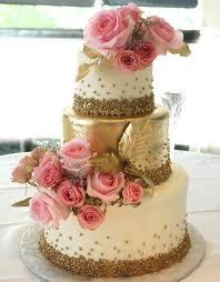 wedding cakes gallery u2013 dreamcakes bakery