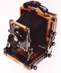 chambre photographie chambre photographique appareils 3 chambres soufflets