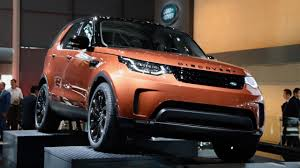 2017 land rover discovery interior 2017 land rover discovery release date auto list cars auto