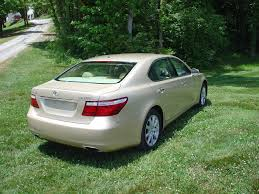 lexus dealer knoxville tn lexus ls460l knoxville tn used cars for saleknoxville tn used