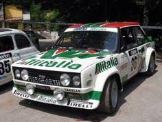 17 Best Images About Fiat 131 Racing On Pinterest Cars Hands And Racing by Fiat 131 Arbarth Abarth Pinterest Cars And Rally Car