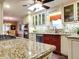 cheap backsplash tile ideas kitchen cheap ideas kitchen wall tiles