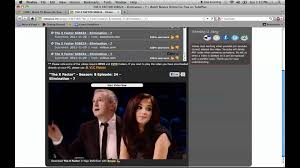 movietube 20 download free informer technologies watch full length tv shows and movies for free no downloading req