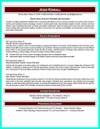 Resume With Color 40 Best Resume Templates Images On Pinterest Resume Templates