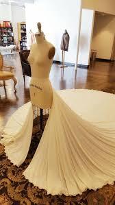 when to shop for a wedding dress best 25 dramatic wedding dresses ideas on wedding