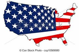 outline map of us clipart free top 65 united states clip free clipart image