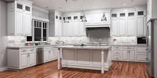 custom kitchen cabinets order wholesale custom cabinets kitchen cabinets vanities