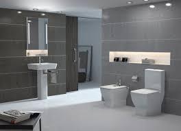 simple bathroom décor sets cement patio bathroom decor