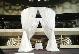 chuppah rental allcargos tent event rentals inc wedding chuppah gazebo