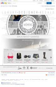 luxury designer resale u2013 districtten