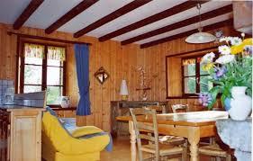 chambre d hote chapelle des bois location de vacances chapelle des bois gîtes de