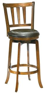 24 Bar Stool With Back Bar Stools Costco Pysp Org