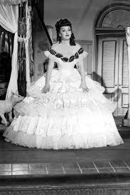 229 best actress bette davis images on pinterest bette davis