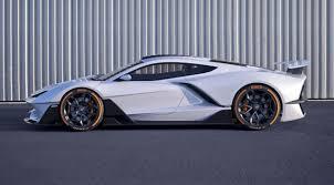 american police lamborghini aria fxe is an american 1 150 hp hybrid lambo lookalike worth over