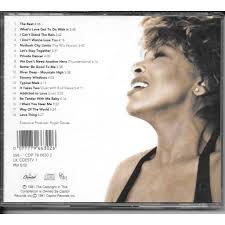 list of love songs 80s