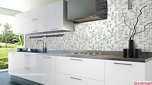 gedimat cuisine voir carrelage cuisine génial ambiances carrelage salle de bains les