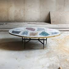 Funny Coffee Tables - coffee table the magicee table youtube funny jokemagic video