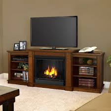 Indoor Gel Fireplace by Fireplace Gel Fireplace Insert Gel Wall Mount Fireplace