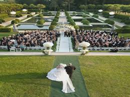 affordable weddings luxury weddings in island ethnic weddings in new york